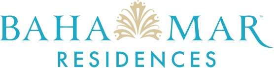 Baha Mar Residences's Logo